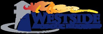 Westside Apostolic Fellowship, Addis, Louisiana
