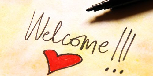 welcome-imnew
